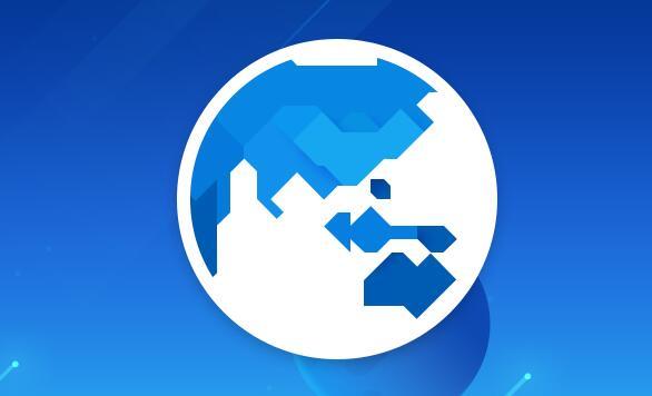 星尘浏览器手机版安卓平板版更新来自世界之窗团队