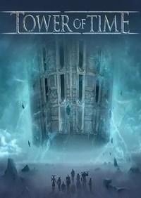 《时光之塔》免安装中文试玩版下载