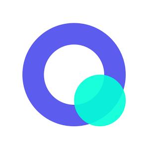 夸克浏览器V2.0.2正式版更新下载