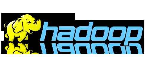 hadoop-pic1.png