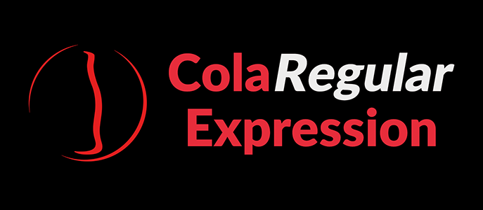 ColaExpression