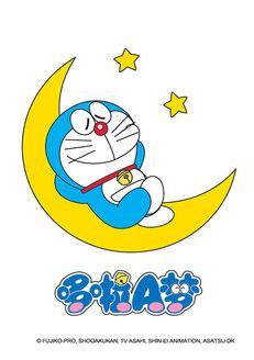 哆啦A梦 新番491集.png