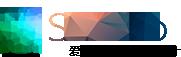 易简约Studio-爱分享,爱收集,爱设计!