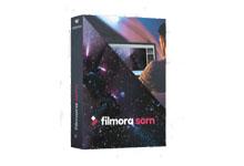 录像软件 Wondershare Filmora Scrn For Mac v2.0.0 中文破解版-97资源博客