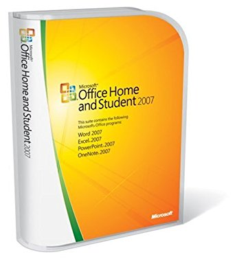 微软Office 2007 生命周期即将完结