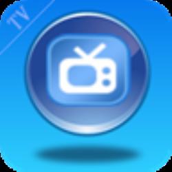 酷云电视(Android)v1.2.1清爽版