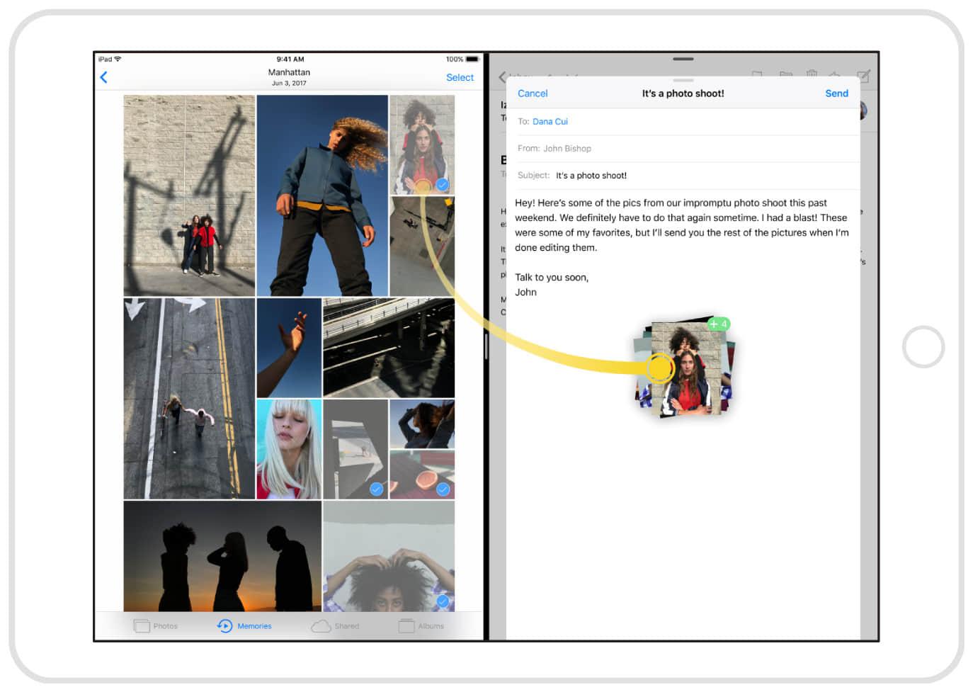 iOS 11 正式发布,但还有这 31 个细节你可能会不知道插图32