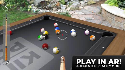 这十款 iOS 11 应用带你入门 AR 增强现实技术插图(1)