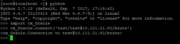 python连接.png