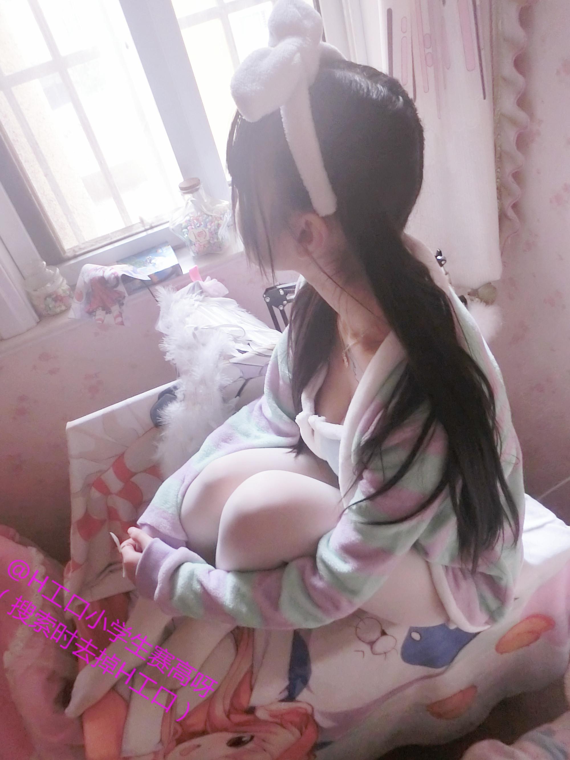 20fa.com_(44).jpg