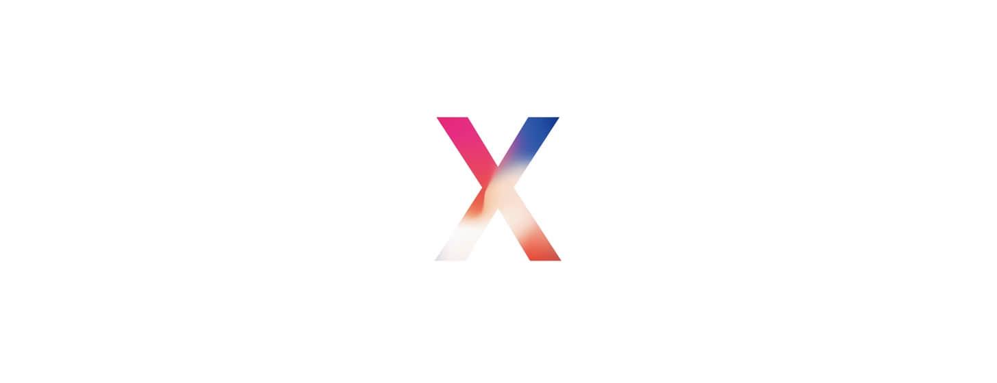 還在猶豫要不要入手 iPhone X?看完這篇文章幫你拔草插图