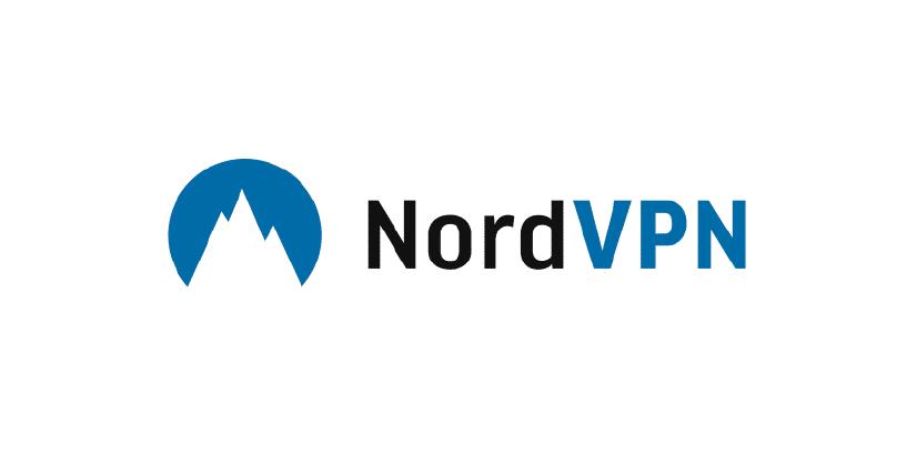 NordVPN 2018