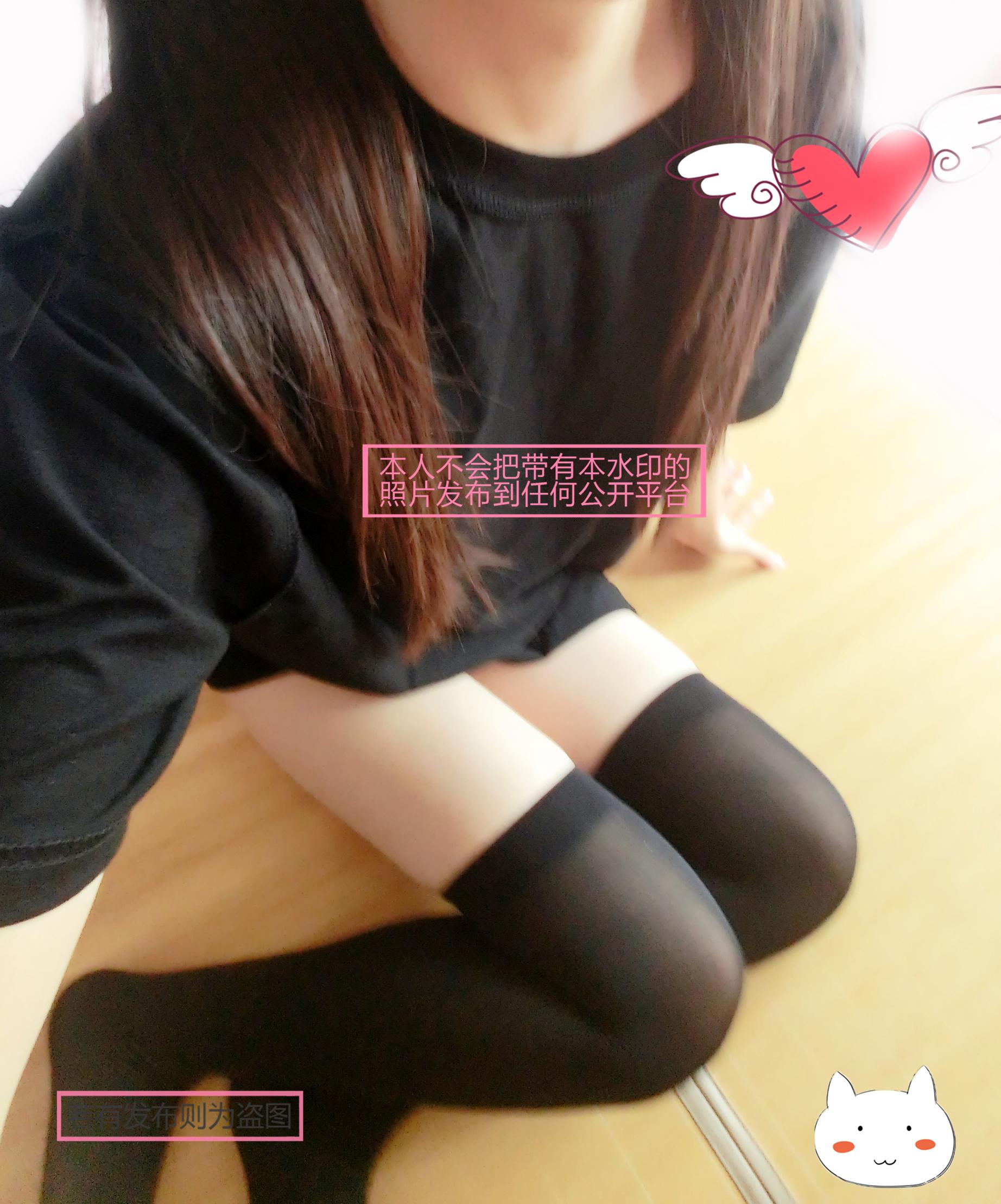 20fa.com _0009.jpg