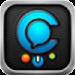 爱直播(Android)v4.7.01清爽版