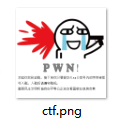 {Mpng
