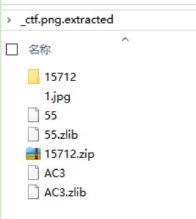 9H4]5_CR]0MP}244%FTW2]O.png