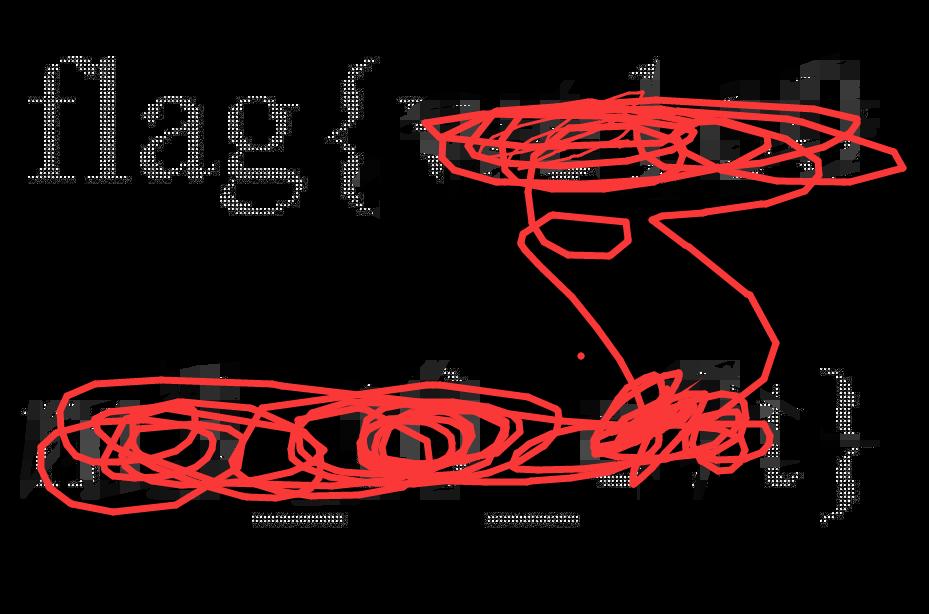 L40ER``HBQ0`M449_G5G{5B.png