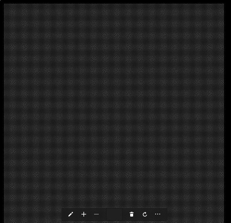 X}]KU)P~UI3DYQS)A`(89DM.png