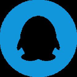 情迁QQ微信抢红包(Android)v1.3.7 清爽版 (需要X框架)