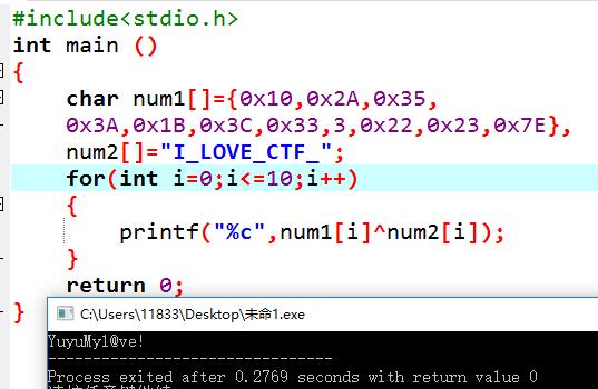 正确密码.png