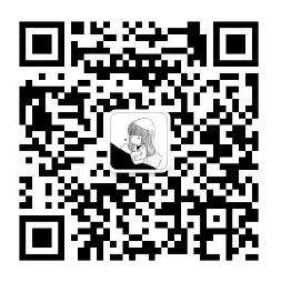 羊毛党之家 万圣节微信活动,摇一摇赢500瓶安星渼酵素  https://yangmaodang.org