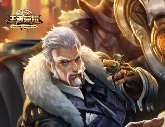 王者荣耀s9赛季逆风翻盘英雄盘点