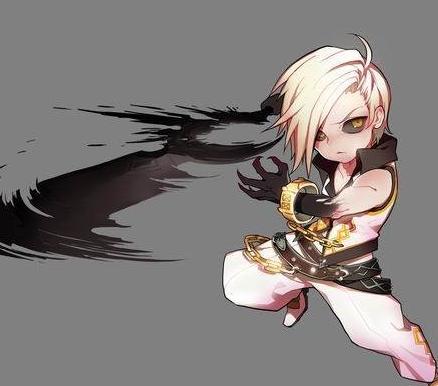 DNF2018黑暗武士职业平衡改动一览