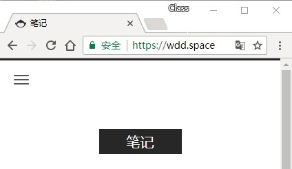 https://wdd.space/