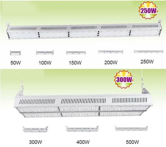linear led high bay light 15.jpg