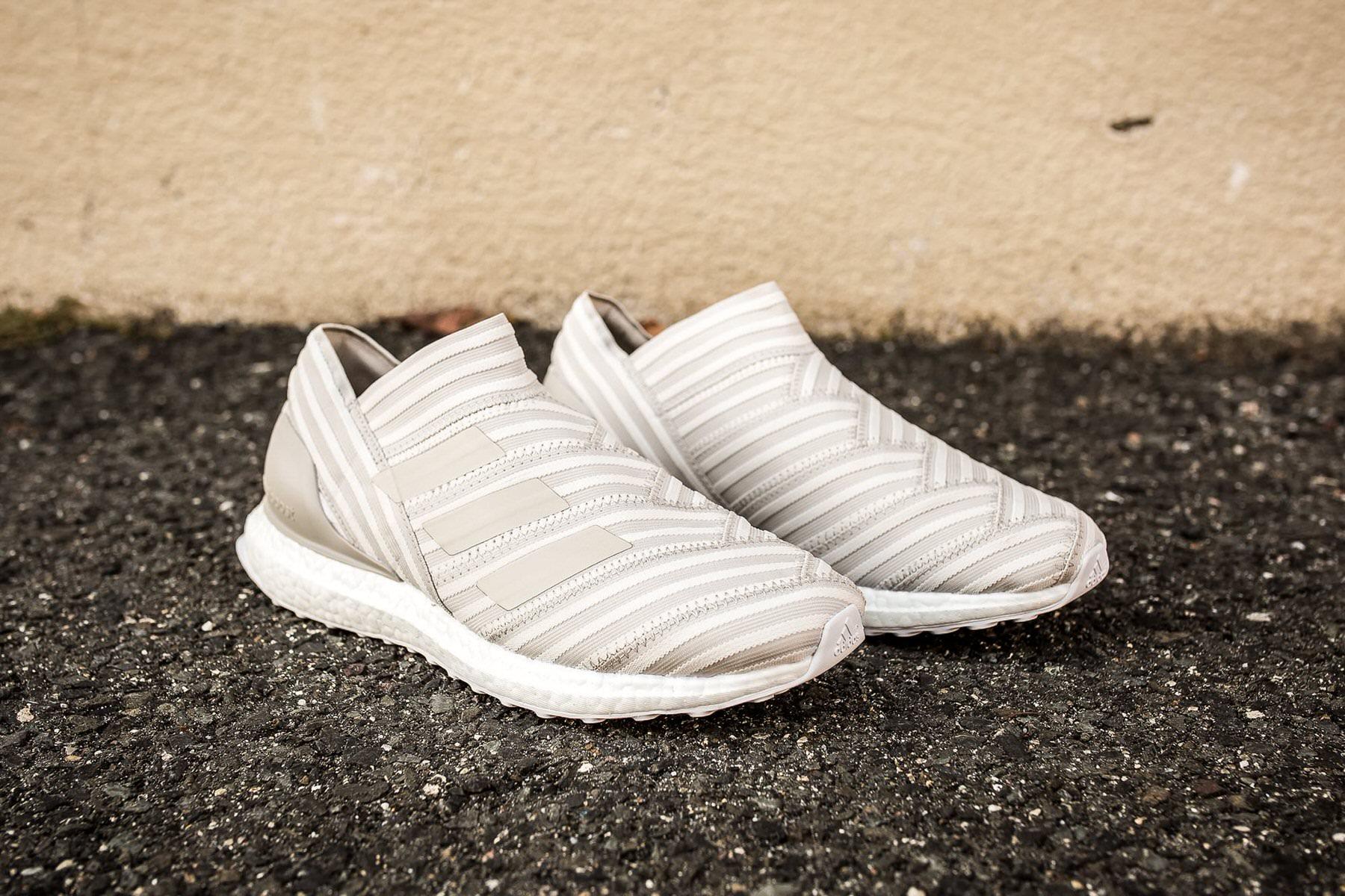 adidas_Nemeziz_Tango_17_01.jpg