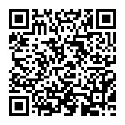 Paypal优惠券监控!网页、TG、微信推送
