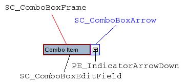 combobox-pic
