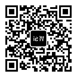 qrcode_for_gh_1edcb32ab2aa_258.jpg