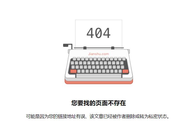 Use h5ai file server   TSTR