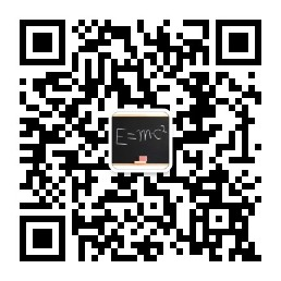 qrcode_for_gh_162a7dca826c_258.jpg