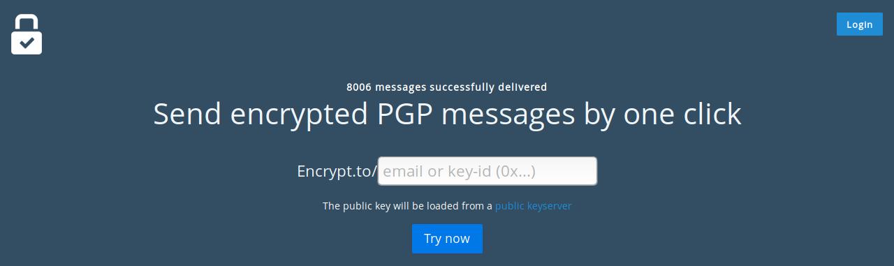 Encrypt1.png