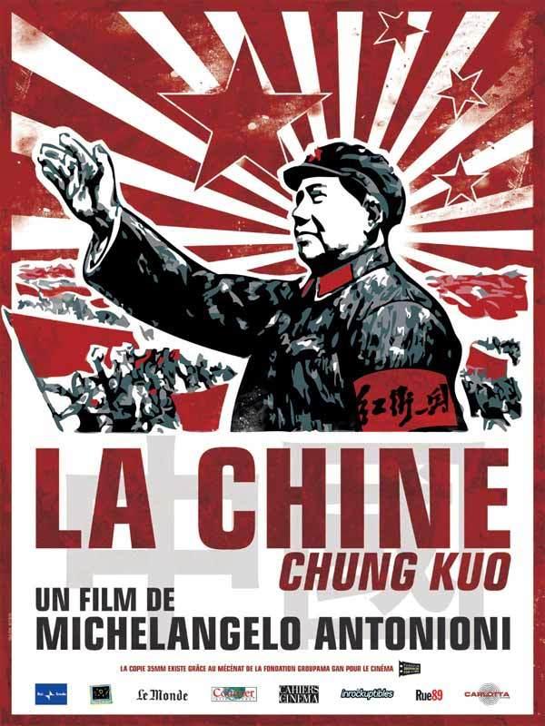 chung-kuo-la-chine.jpg