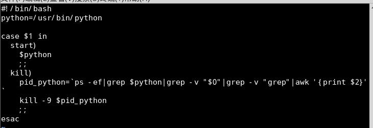 shell-python2.png