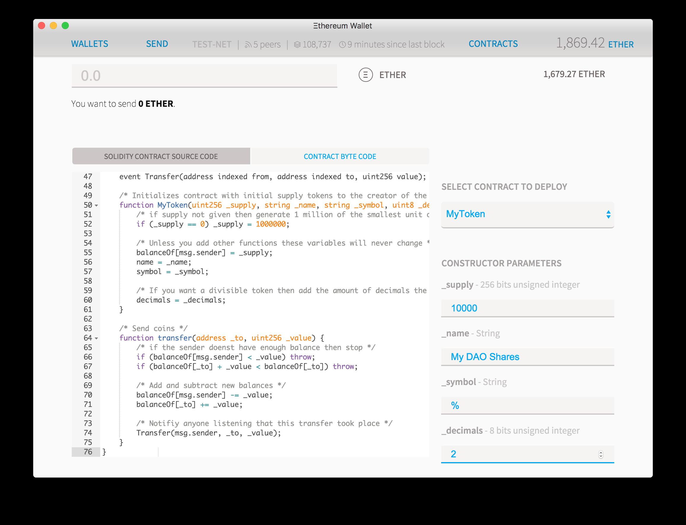 Ethereum-Wallet-Screenshot-2015-12-03-at-3.50.36-PM-10.png