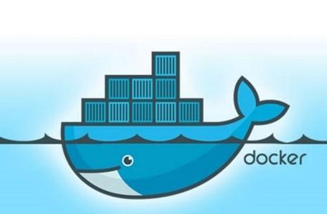 可爱的Docker.png