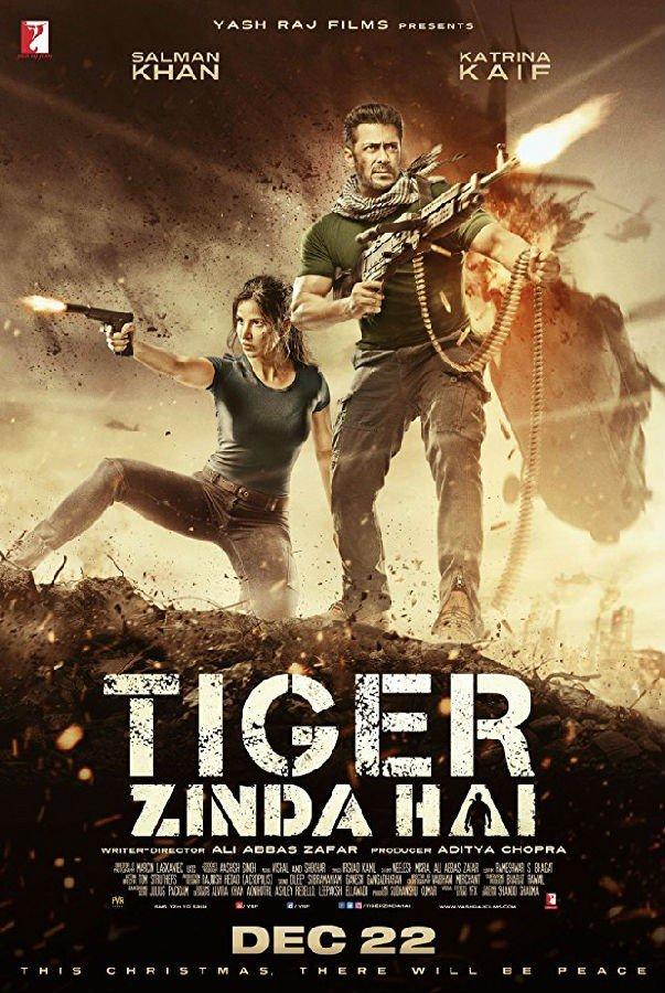 老虎是活的迅雷下载_老虎是活的电影资源下载