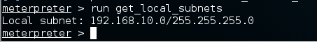 get_local_subnets.png