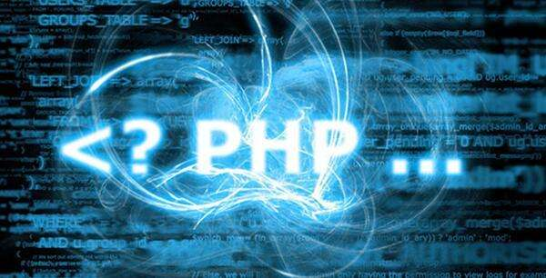 PHP-GD库漏洞可导致服务器宕机