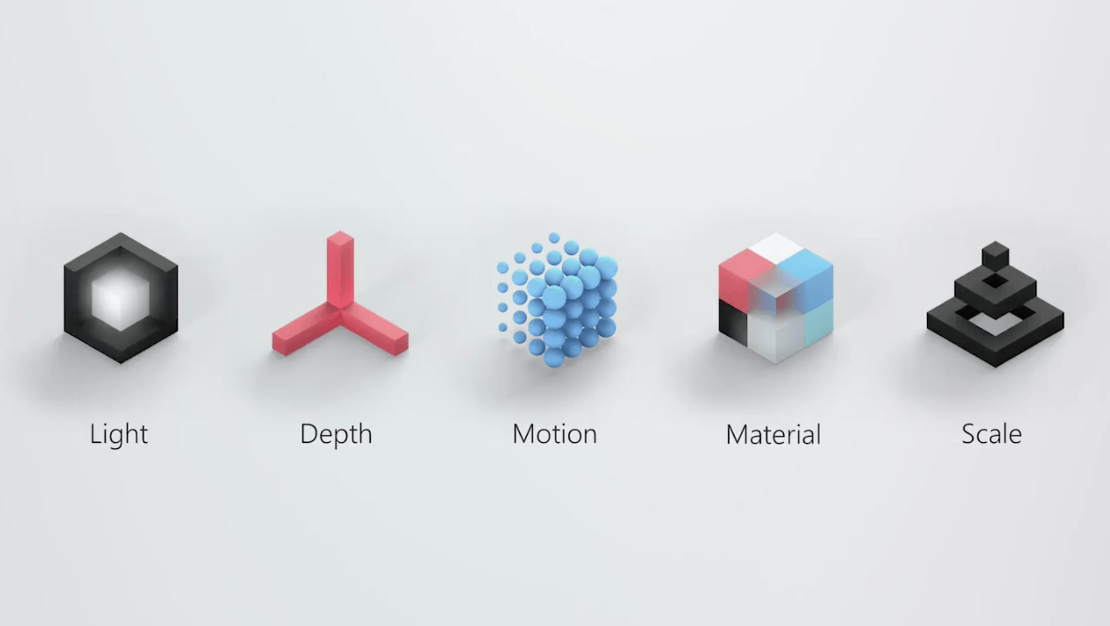 microsoft-fluent-design-elements.png