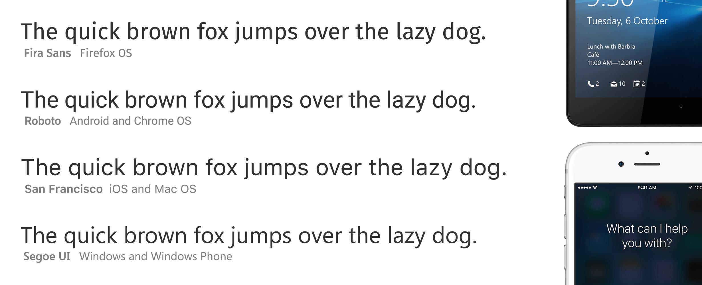 01-modern-system-fonts.png
