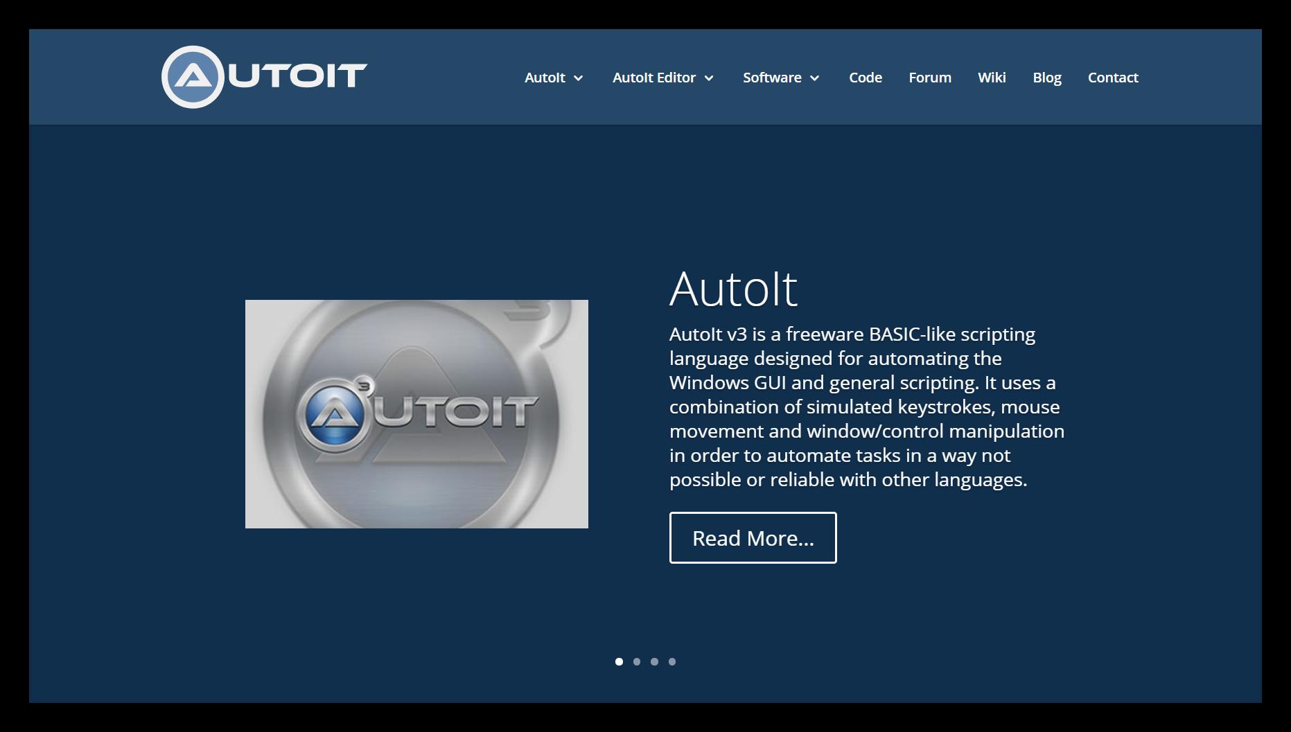 07-AutoIt