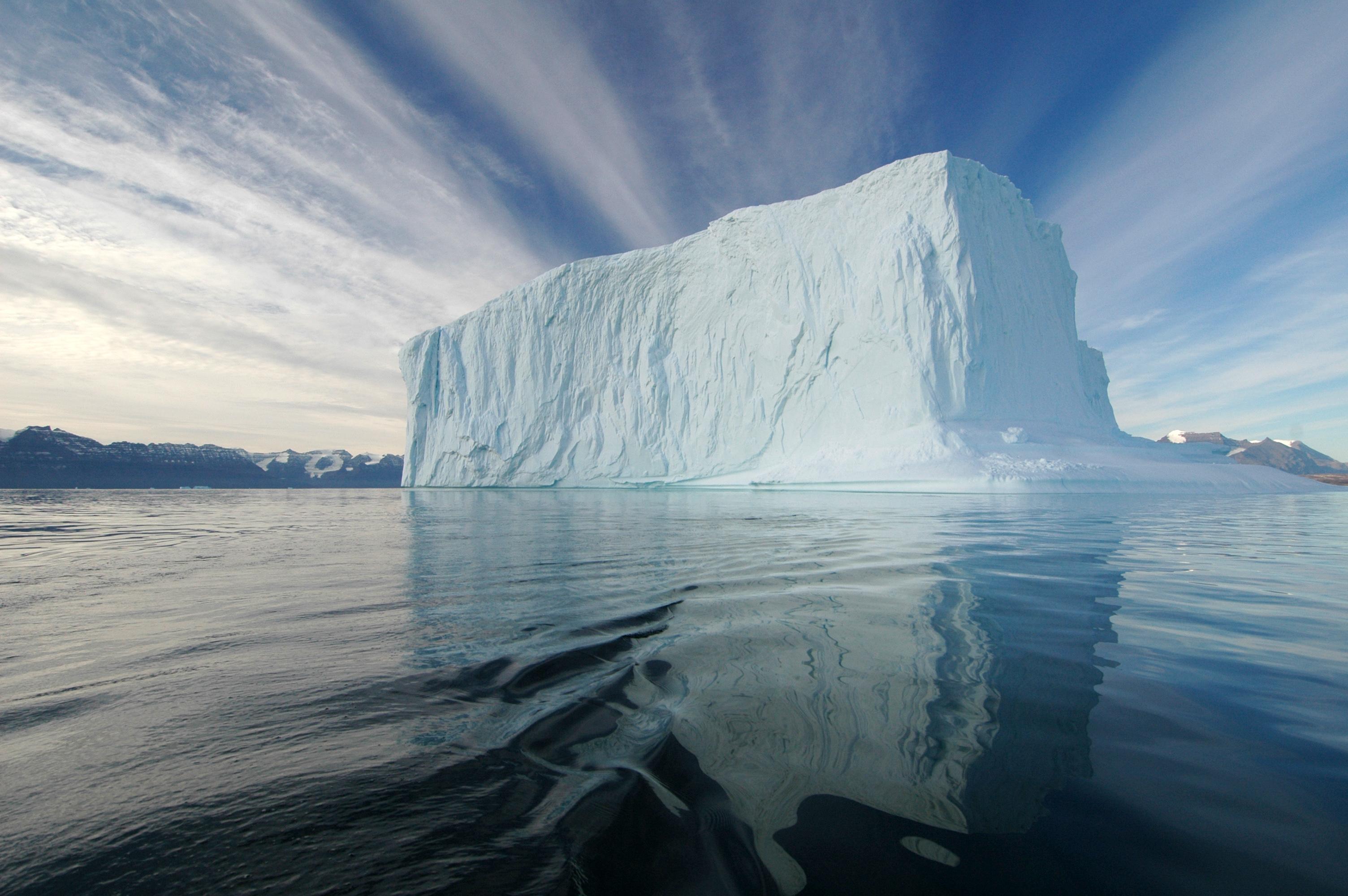大冰山.jpg