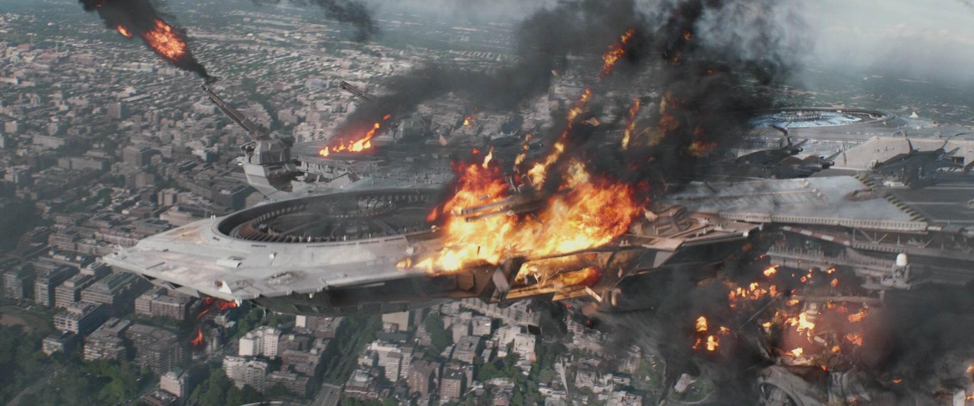 美国队长2:酷寒战士迅雷下载_美国队长2:酷寒战士电影资源下载