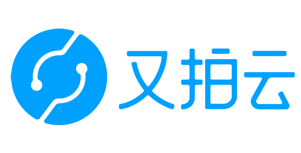 YunBeta