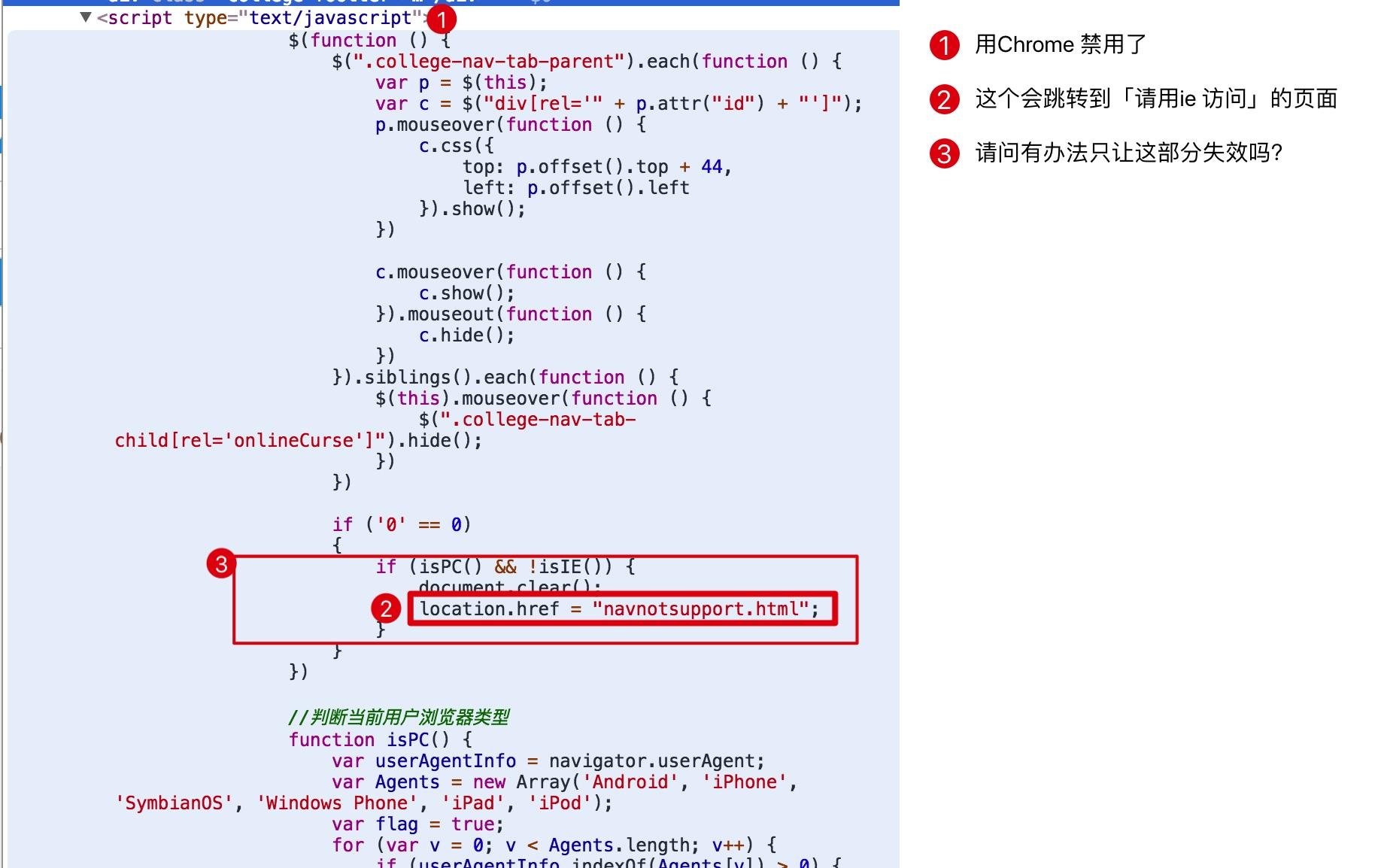 Xnip2018-03-73_10-41-18.jpg